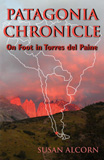 Patagonia Chronicle front cover